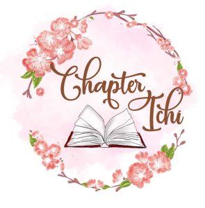 Chapter Ichi